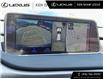 2019 Lexus RX 350 Base (Stk: 18016A) in Toronto - Image 25 of 25