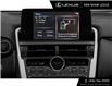 2021 Lexus NX 300 Base (Stk: L12971) in Toronto - Image 3 of 6