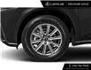 2021 Lexus NX 300 Base (Stk: L12971) in Toronto - Image 4 of 6