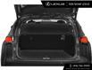 2021 Lexus NX 300 Base (Stk: L12971) in Toronto - Image 5 of 6
