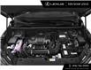 2021 Lexus NX 300 Base (Stk: L12971) in Toronto - Image 6 of 6
