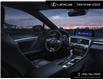 2021 Lexus RX 350 Base (Stk: L12984) in Toronto - Image 2 of 12