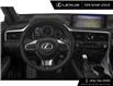 2021 Lexus RX 350 Base (Stk: L12984) in Toronto - Image 3 of 12