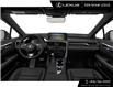 2021 Lexus RX 350 Base (Stk: L12984) in Toronto - Image 4 of 12