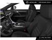 2021 Lexus RX 350 Base (Stk: L12984) in Toronto - Image 5 of 12