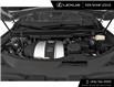 2021 Lexus RX 350 Base (Stk: L12984) in Toronto - Image 8 of 12