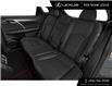 2021 Lexus RX 350 Base (Stk: L12984) in Toronto - Image 9 of 12