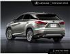 2021 Lexus RX 350 Base (Stk: L12981) in Toronto - Image 2 of 15