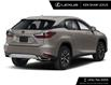 2021 Lexus RX 350 Base (Stk: L12981) in Toronto - Image 2 of 3