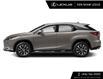 2021 Lexus RX 350 Base (Stk: L12981) in Toronto - Image 3 of 3