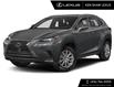 2021 Lexus NX 300 Base (Stk: L13369) in Toronto - Image 1 of 9