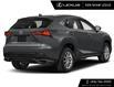 2021 Lexus NX 300 Base (Stk: L13369) in Toronto - Image 3 of 9