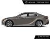 2021 Lexus IS 300 Base (Stk: L13370) in Toronto - Image 2 of 9