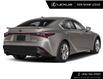 2021 Lexus IS 300 Base (Stk: L13370) in Toronto - Image 3 of 9