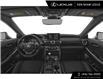 2021 Lexus IS 300 Base (Stk: L13370) in Toronto - Image 5 of 9
