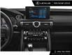 2021 Lexus IS 300 Base (Stk: L13370) in Toronto - Image 7 of 9
