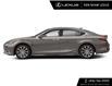 2021 Lexus ES 300h Base (Stk: L13385) in Toronto - Image 2 of 9