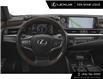 2021 Lexus ES 300h Base (Stk: L13385) in Toronto - Image 4 of 9