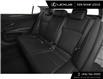 2021 Lexus ES 300h Base (Stk: L13385) in Toronto - Image 8 of 9