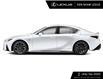 2021 Lexus IS 350 Base (Stk: L13393) in Toronto - Image 2 of 3