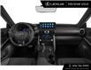 2021 Lexus IS 350 Base (Stk: L13393) in Toronto - Image 3 of 3