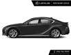 2021 Lexus IS 300 Base (Stk: L13394) in Toronto - Image 2 of 9