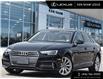 2018 Audi A4 2.0T Komfort (Stk: 18132A) in Toronto - Image 1 of 22