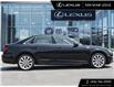 2018 Audi A4 2.0T Komfort (Stk: 18132A) in Toronto - Image 4 of 22