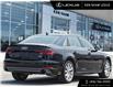 2018 Audi A4 2.0T Komfort (Stk: 18132A) in Toronto - Image 5 of 22