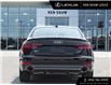 2018 Audi A4 2.0T Komfort (Stk: 18132A) in Toronto - Image 6 of 22