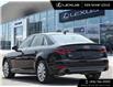 2018 Audi A4 2.0T Komfort (Stk: 18132A) in Toronto - Image 7 of 22
