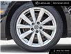 2018 Audi A4 2.0T Komfort (Stk: 18132A) in Toronto - Image 8 of 22