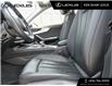 2018 Audi A4 2.0T Komfort (Stk: 18132A) in Toronto - Image 9 of 22