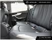 2018 Audi A4 2.0T Komfort (Stk: 18132A) in Toronto - Image 11 of 22