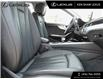 2018 Audi A4 2.0T Komfort (Stk: 18132A) in Toronto - Image 12 of 22