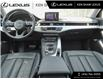 2018 Audi A4 2.0T Komfort (Stk: 18132A) in Toronto - Image 14 of 22