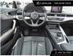 2018 Audi A4 2.0T Komfort (Stk: 18132A) in Toronto - Image 15 of 22