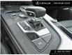 2018 Audi A4 2.0T Komfort (Stk: 18132A) in Toronto - Image 17 of 22