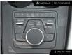 2018 Audi A4 2.0T Komfort (Stk: 18132A) in Toronto - Image 18 of 22