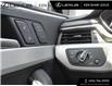 2018 Audi A4 2.0T Komfort (Stk: 18132A) in Toronto - Image 20 of 22