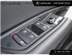 2018 Audi A4 2.0T Komfort (Stk: 18132A) in Toronto - Image 21 of 22
