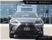 2020 Lexus NX 300 Base (Stk: 18149A) in Toronto - Image 2 of 22