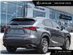 2020 Lexus NX 300 Base (Stk: 18149A) in Toronto - Image 5 of 22
