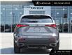 2020 Lexus NX 300 Base (Stk: 18149A) in Toronto - Image 6 of 22