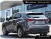 2020 Lexus NX 300 Base (Stk: 18149A) in Toronto - Image 7 of 22
