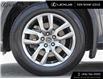 2020 Lexus NX 300 Base (Stk: 18149A) in Toronto - Image 8 of 22