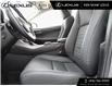 2020 Lexus NX 300 Base (Stk: 18149A) in Toronto - Image 9 of 22