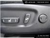 2020 Lexus NX 300 Base (Stk: 18149A) in Toronto - Image 10 of 22