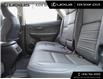 2020 Lexus NX 300 Base (Stk: 18149A) in Toronto - Image 11 of 22