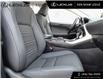 2020 Lexus NX 300 Base (Stk: 18149A) in Toronto - Image 12 of 22